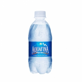 Aquafina 330ml